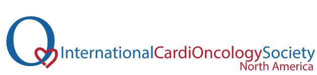 LogoInternationalCardiOncologySocietyNorthAmerica