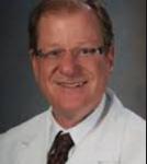 Dr. Michael Carmichael
