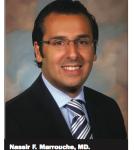 Dr. Nassir Marrouche