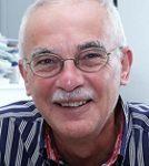 Dr. Pim J. de Feyter