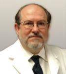 Dr. Robert J. Freedman, Jr.